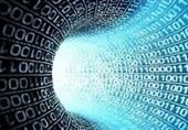 اولتیماتوم جدید به صاحبان ماینرها برای ثبت اطلاعات و پرداخت حقوق دولتی