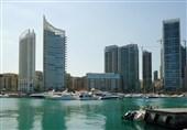 لبنان| آرامش به بیروت بازگشت