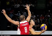 Iran Suffers Two Losses at FIBA 3x3 Asia Cup Day 2
