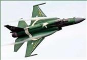 پاکستان کے لڑاکا طیارے جے ایف 17 تھنڈر نے پولش ائیرشو میں دھوم مچادی
