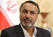 رئیس کمیسیون عمران مجلس: زلزله زدگان از توزیع اقلام نگران هستند