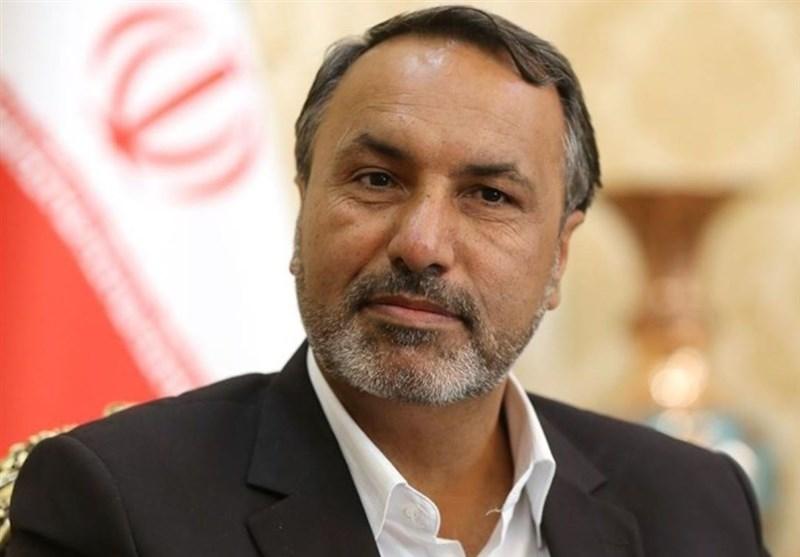 تاخیر در افتتاح قطعه یک آزادراه تهران-شمال/ تاخیر ویژه در اجرای قطعه 2 و 3