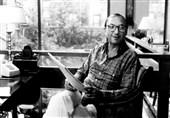 نیل سایمون در 91 سالگی به مرگ تلخند زد