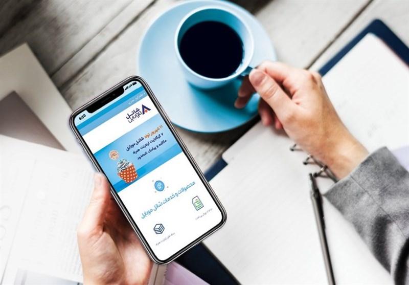 اینترنت همراه، مکالمه و پیامک مشترکین شاتل موبایل در 11 شهریور رایگان شد