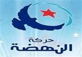 تونس | حزب النهضة: تعلیق قانون اساسی غیرقابل قبول است/ رئیسجمهور به دنبال استبداد مطلق است