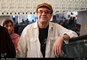 Acclaimed Iranian Director Wishes to Make Films for Children Again