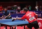 سومین جشنواره ورزشی بازنشستگان کشوری در سمنان برگزار میشود