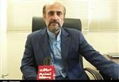 ماجرای اخراج 400 کارگر شهرداری ساری چه بود؟ + فیلم