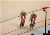 لغو همه رقابتهای دوچرخهسواری در جهان تا 3 ماه آینده