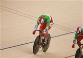 افتضاح دوچرخهسواری ایران در اندونزی/ از این بدتر نمیشد!