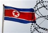 ورود مذاکرهکنندگان کره شمالی به استکهلم برای مذاکره هستهای با آمریکا