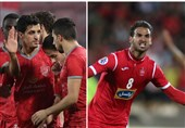 ACL Quarter-Final 1st Leg: Iran's Persepolis to Face Al Duhail of Qatar
