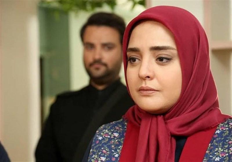 """تقابل موسیقی پاپ و ایرانی در سریال """"ستایش 3"""""""