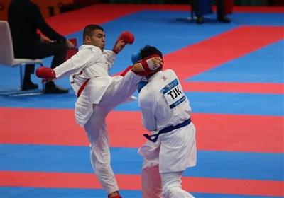 گزارش فدراسیون جهانی کاراته از ۴ نفر برتر رنکینگ هر وزن/ تلاش هیجانانگیز برای دریافت بلیت توکیو