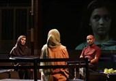 «بیتابستان» با 5هزار مخاطب راهی اروپا شد