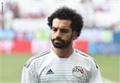 """""""صلاح"""" مستاء من تجاهل الاتحاد المصری لرسائله"""