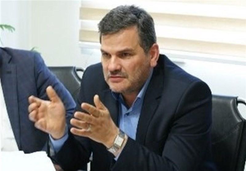 تشکیل ستاد ویژه در وزارت جهاد کشاورزی برای حل مشکل گرانی مرغ