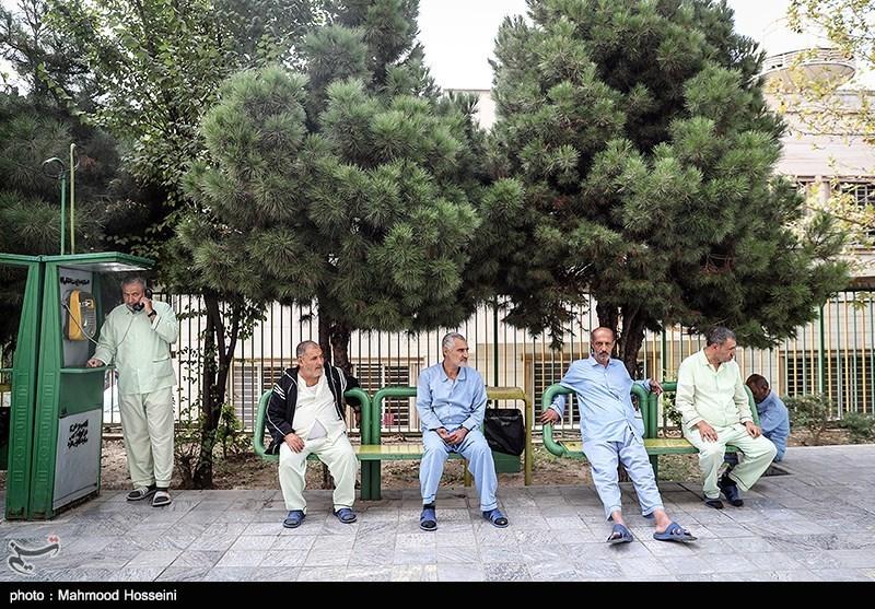 تهران| ایثارگران قادر به پرداخت مابهالتفاوت تجهزات پزشکی نیستند