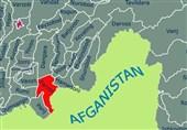 حمله مسلحانه به خودروی تاجیک از مرز افغانستان