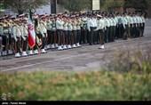 برنامههای مردممحور در مجموعه نیروی انتظامی استان مرکزی افزایش مییابد