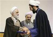 مراسم معارفه حجتالاسلام رستمی در دانشگاه تهران برگزار میشود