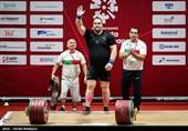 شاخصهای وزیر ورزش در دولت آینده از نگاه بهداد سلیمی