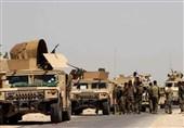 افغانستان| لشکرکشی دولت به بهانه سقوط بالگرد ارتش به «بهسود»