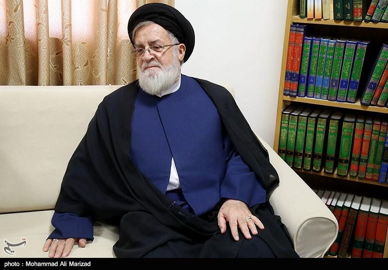 شایعات در مورد رئیس بنیاد شهید چگونه قوت گرفت؟