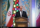 حاجیبابایی: «آخوندی» به وعدهاش برای اتمام راهآهن همدان به تهران در مدت 3 ماه عمل نکرد