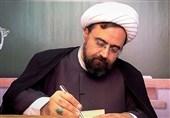 ارکان و خادمین مساجد مجهز به سلاح معرفت باشند