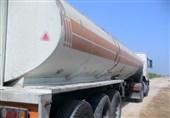 بوشهر| محموله 26 تنی هیدروکربن قاچاق در دشتستان توقیف شد