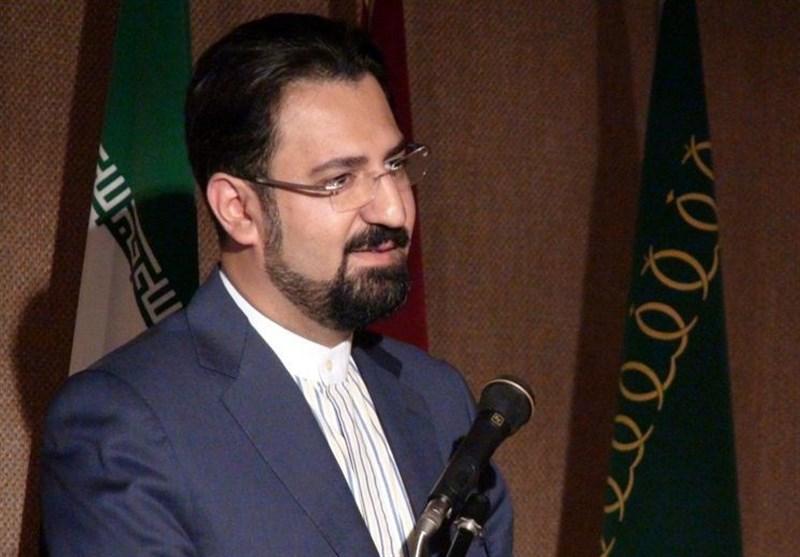 معاون وزیر ارشاد: حضور تمام اقوام ایرانی در دوازدهمین جشنواره موسیقی نواحی ایران در کرمان