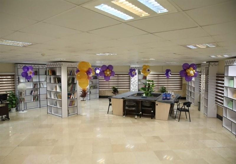 قزوین|نیم درصد از درآمد شهرداریها باید به کتابخانهها اختصاص یابد