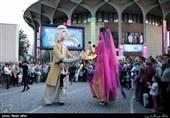 جشنواره تئاتر عروسکی «مبارک» حضوری نیست