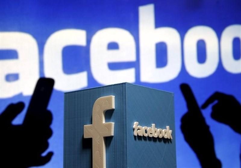 """فیسبوک تنافس """"YouTube"""" و """"Netflix"""" عبر تطبیقها الجدید"""