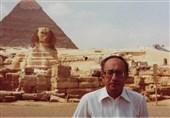 سیری در تاریخچه استحاله فرهنگی| یهودی زادهای که تاریخ هجری را از تقویم ایران حذف کرد