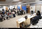 سمینار منطقهای آشنایی با مواد روانگردان جدید در مازندران برگزار شد