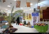بخش خصوصی نقش موثری در توسعه گردشگری استان ایلام دارد