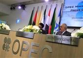 """انخفاض سعر النفط على ضوء اجتماع لجنة المراقبة التابعة لـ""""أوبک"""""""