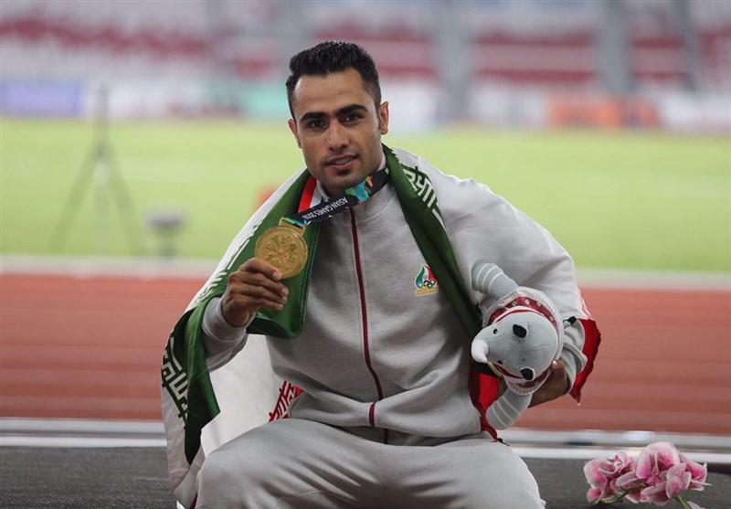 گزارش خبرنگار اعزامی تسنیم از اندونزی|3 طلا، یک نقره و 3 برنز حاصل تلاش ورزشکاران ایران در روز خداحافظی بهداد سلیمی + نتایج کامل