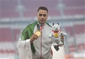 آزمایش دوپینگ قهرمان دوومیدانی ایران مثبت اعلام شد/ کیهانی در آستانه محرومیت چهار ساله