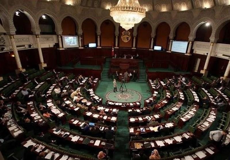 تونس..استقالة 8 نواب من الحزب الحاکم