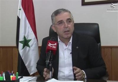 اللاجئون السوریون بین الخوف والعودة