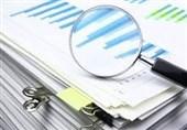 مدیران شرکتهای منطقه آزاد چابهار به رسانهها گزارش مالی خود را ارائه میدهند