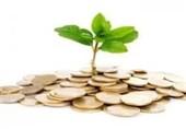 امکان سنجی 98 فرصت سرمایهگذاری در کهگیلویه و بویراحمد؛ میزان سرمایه گذاری خارجی با سند توسعه فاصله دارد