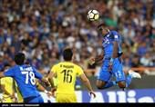 مظلومی: حضور 6 بازیکن در تیم ملی به سود استقلال نیست/ امیدوارم در بازی با السد اتفاقات غیرمنتظره رخ دهد