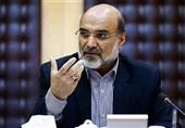 رئیس رسانه ملی: شکست دشمن در عملیات روانی علیه مردم ایران/ صداوسیما 80 درصد مخاطب دارد