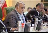 کرمانشاه| کمک بلاعوض و تسهیلات کم بهره جدید شامل تمامی آسیبدیدگان زلزله میشود