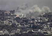 یمن میں اسکول بس پر حملہ غلطی سے کیا گیا، سعودی اتحاد کا اعتراف