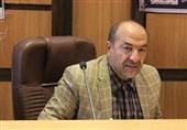 نماینده مجلس: دولت سناریویی بچیند که کارت سوخت بدون افزایش قیمت اجباری شود